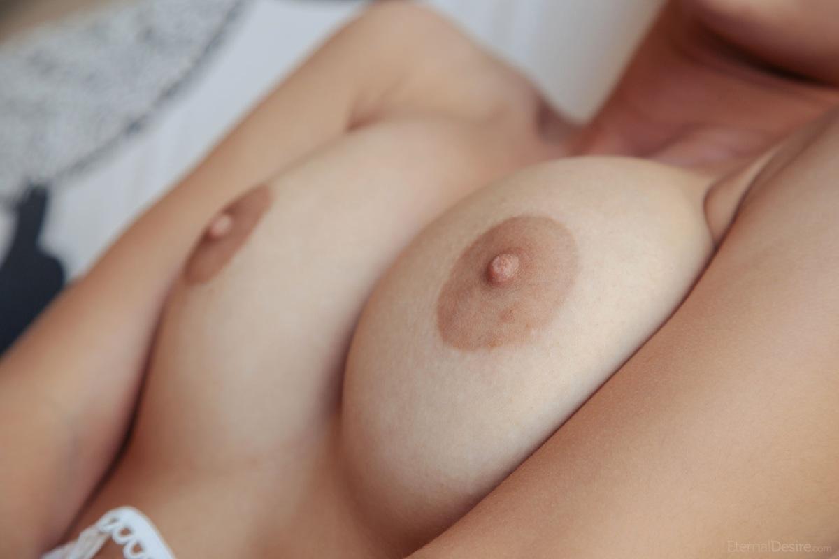 Legjobb pornó rajzfilm videók